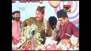 Download Video Mazahiya Mushaira (Saraiki) MP3 3GP MP4