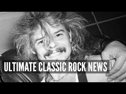 "Former Motorhead drummer Phil ""Philthy Animal"" Taylor Dies"