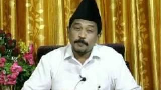 MaaNabi (Sal) avargal thantha Unmai Islam Ep:93 Part-1 (01/05/2011)
