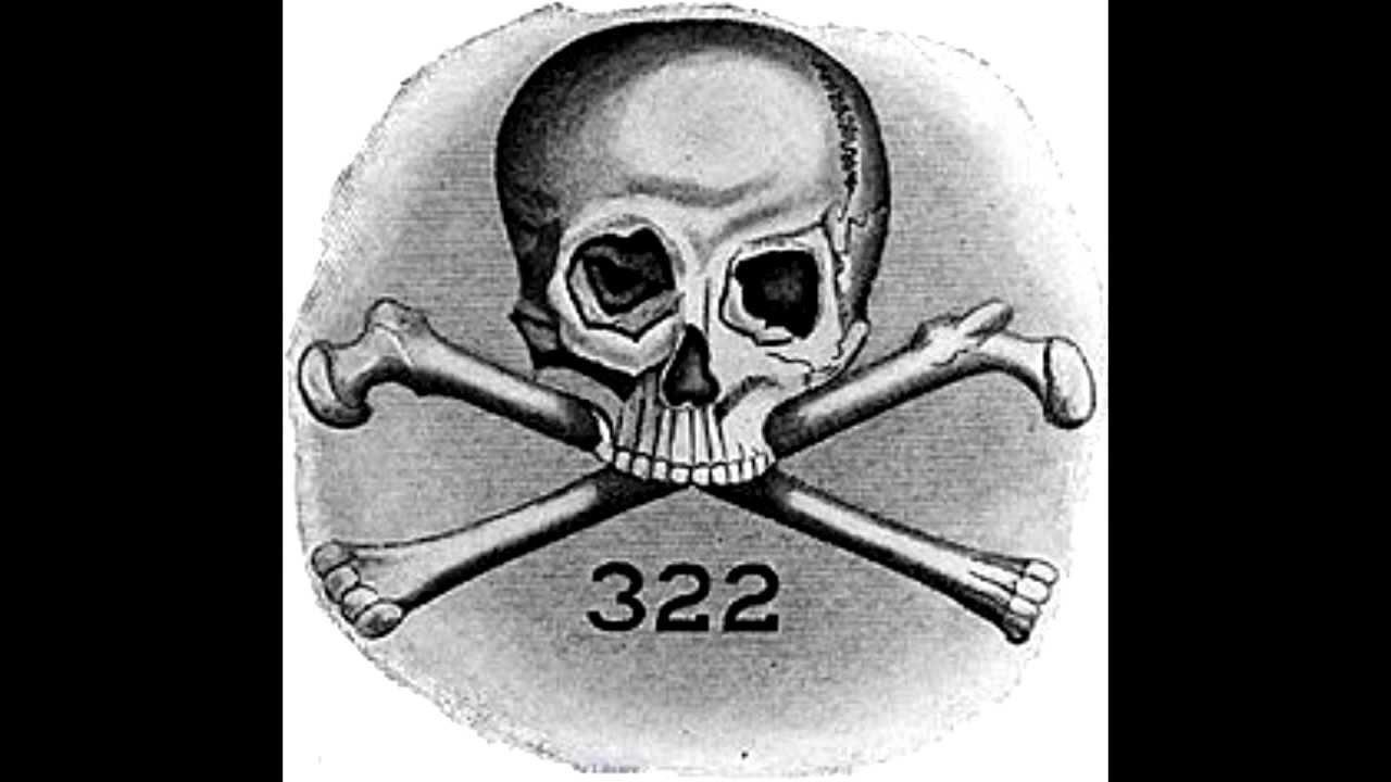 Skull And Bones Wars