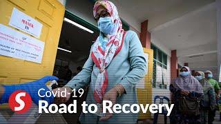 Covid-19: Six Chini voters tested negative, says Health DG