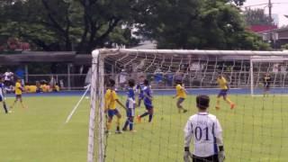 2016 07 24 St Ignatius 04 Elims XS05 vs Ateneo06