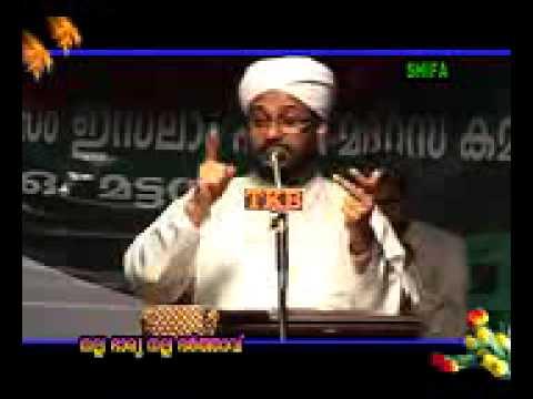 NALLA BHARYA NALLA BHARTHAV SUPER SPEECH MUST WATCH &SHARE