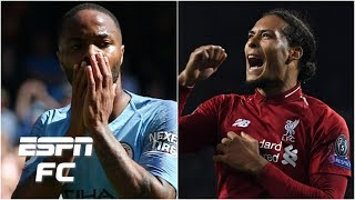 Download Video Debating the PFA Team of the Year: Only one non-Liverpool or Man City player? | Premier League MP3 3GP MP4