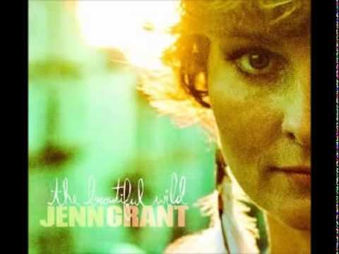 Jenn Grant - Eye Of The Tiger mp3 baixar