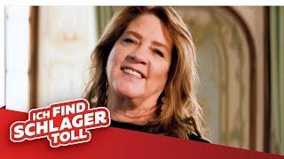 Kathy Kelly - Wer lacht überlebt (Offizielles Musikvideo)