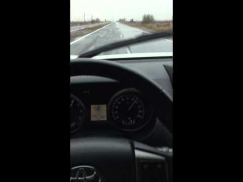 Toyota Land Cruiser Prado Lc150 Armenia