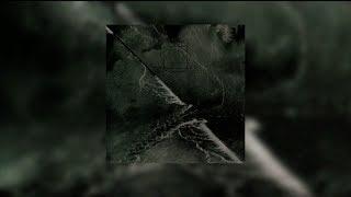 Sannhet Known Flood Full Album