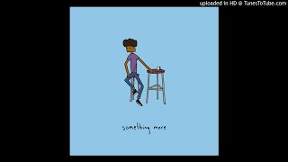 Something More w/ Paper Latte (prod. Frith)