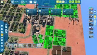 Cities XL 2012 (рецензия, обзор)