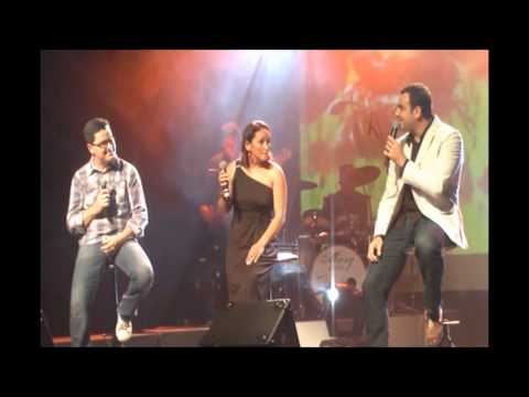 Show Viva 2012 Belo Horizonte