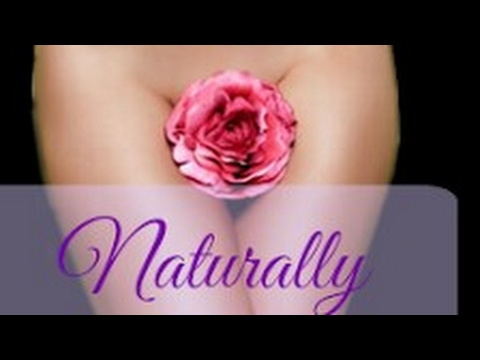 Natural Remedies To Tighten The Vagina