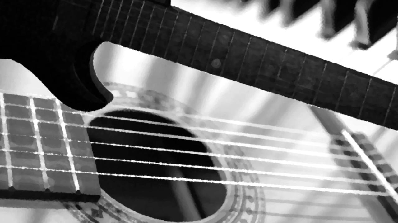 Sad Piano Guitar Instrumental Rap Hip Hop Beat Chords - Chordify