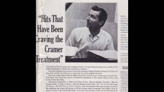 Floyd Cramer You've Got To Hide Your Love Away