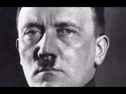 The Most Compelling Biography of the German Dictator Yet Written (1999)