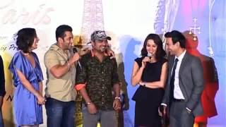 Salman Khan   Top 5 Witty Moments Captured