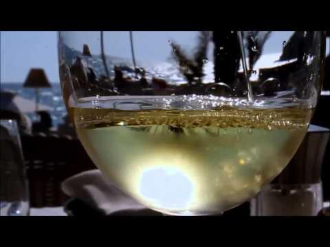Greek Food and Wine Greece Holidays