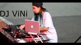 Video DJ Vini Full remix on olympic - DJ ViNi download MP3, 3GP, MP4, WEBM, AVI, FLV April 2018