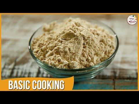 How To Make Chai Masala   Indian Tea Masala Powder   Recipe by Archana   Basic Cooking