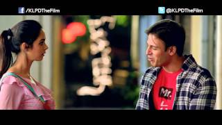 Kismat Love Paisa Dilli Trailer Mix - KLPD