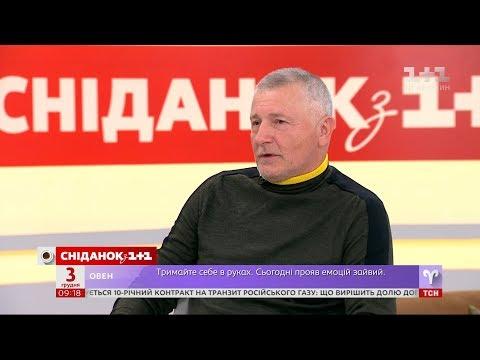"""Станіслав Боклан і Дар'я Петрожицька розповіли про зйомки нового комедійного серіалу """"Папік"""""""