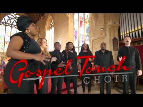 Hire Gospel Choir|Gospel Choir London|Hire A Gospel Choir|Hire
