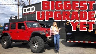 the-biggest-upgrade-yet-to-our-jeep-wrangler-jlu-rubicon