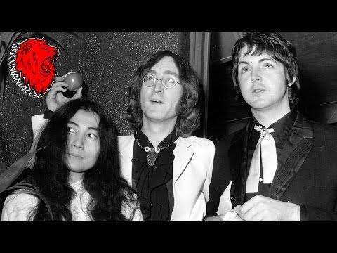 Las mujeres de los Beatles