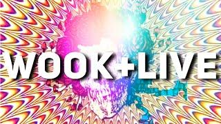 wook+live   episode seven