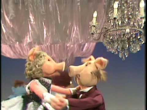 Download The Muppet Show: At The Dance (Episode 17)