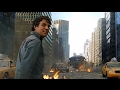 The Avengers I m Always Angry Hulk SMASH Scene Movie CLIP HD