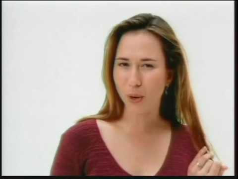 Adult Swim Commercial Break after The Bob Clampett  April 2005