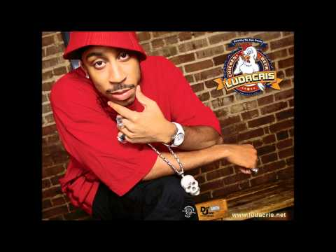 Ludacris   How Low Bass Boost
