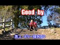Good by(作曲:矢沢永吉)/ 素人 ギター弾き語り