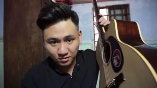 Review cây đàn Việt tầm giá sinh viên học sinh nhưng âm thanh không  thua kém gì đàn ngoại