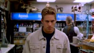 Joy Ride (2001) (Theatrical Trailer)