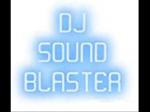 Download Dj Sound Blaster Hypertype rock the show