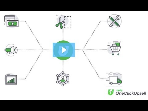OCU UPDATES: NEW API, CRM INTEGRATIONS AND MORE!