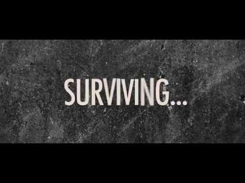 Surviving Episode 1, Beginning of the End
