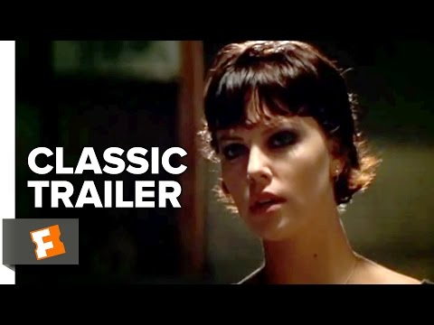 The Yards 2000    Charlize Theron, Joaquin Phoenix Movie HD