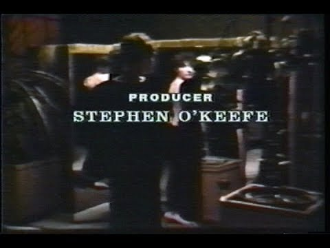 Lifesize: Women and Film (producer) [1989-05-01]