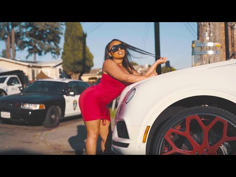 Philthy Rich – Neighborhood