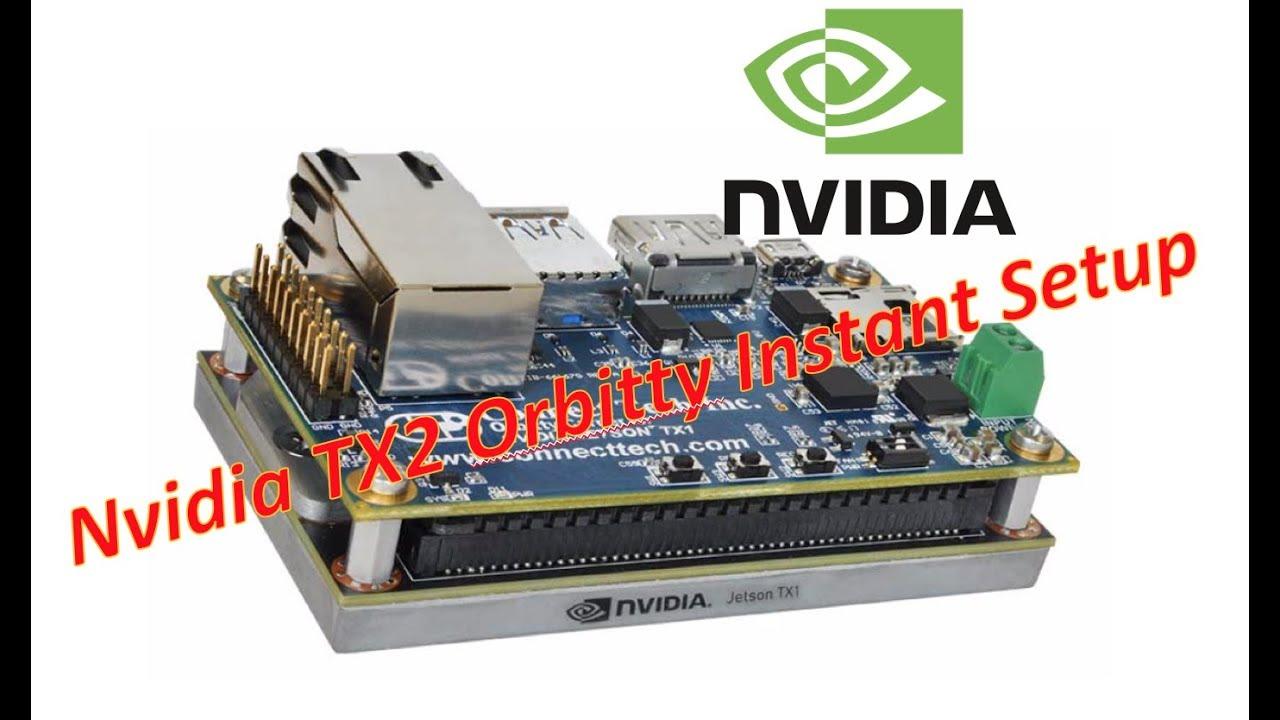 Build Opencv Tx2