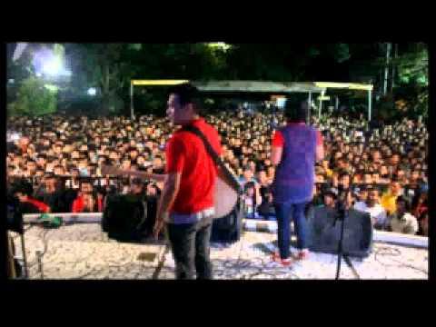 Souljah Braddasouljah Bogor 1st Anniversary   Please & Sory unrelease Song