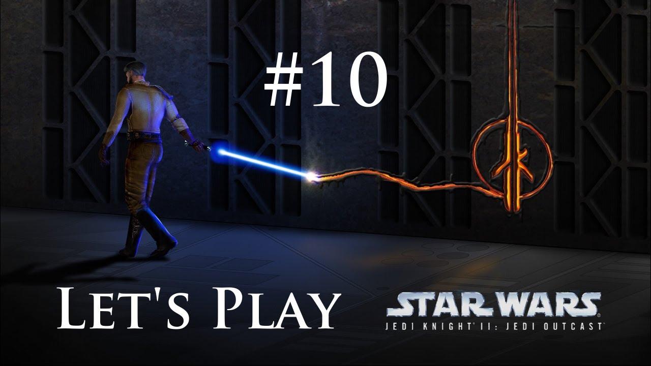 Star Wars Rückkehr Der Jedi Ritter Stream
