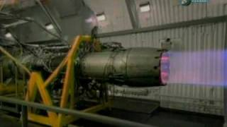Discovery Channel - Nuclear Airplane - Part 4 -