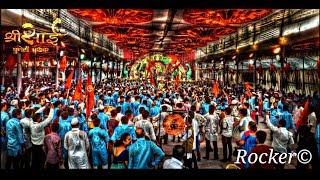 राम नवमी 2019 I Ram Navami Special Bhajans I Ram Navmi Shobha yatra