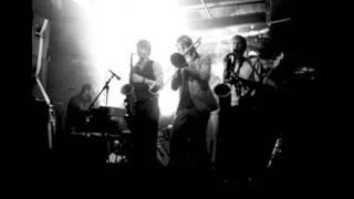 Download lagu Baba Raku Afrobeat Orchestra playing Lets start (Fela Kuti/Ginger Baker)