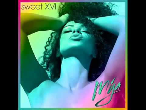 Mya Feat Mike Check   Unbreakable NEW RNB SONG APRIL 2014 mp3