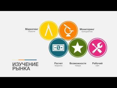 казахстанские сайты для эротических знакомств